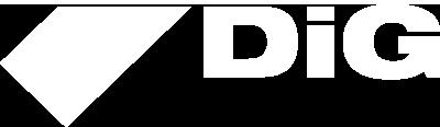 DiG MandatPager